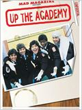 Rebeldes da Academia