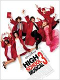 High School Musical 3 - Ano da Formatura