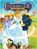 Cinderela 2 - Os Sonhos se Realizam