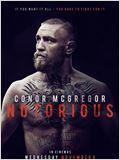 Conor McGregor: Tudo Pelo Título