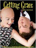 A Despedida de Grace