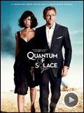 Foto : 007 - Quantum of Solace Trailer Original