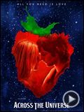 Foto : Across the Universe Trailer Original