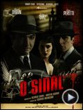 Foto : O Sinal Trailer Original