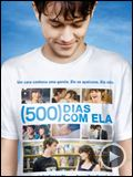 Foto : (500) Dias com Ela Trailer (2) Original
