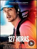 Foto : 127 Horas Trailer Legendado