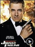 Foto : O Retorno de Johnny English Trailer Original