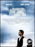Foto : O Assassinato de Jesse James pelo Covarde Robert Ford Trailer Original