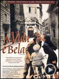 Foto : A Vida  Bela Trailer Original