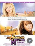 Foto : Hannah Montana - O Filme Trailer Dublado