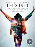 Foto : Michael Jackson's This Is It Trailer Original