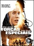 Foto : Foras Especiais Trailer Legendado