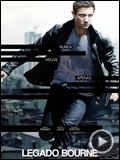 Foto : O Legado Bourne Trailer Original
