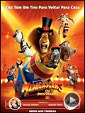 Foto : Madagascar 3 - Os Procurados Trailer Original