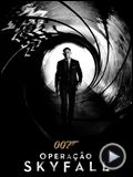 Foto : 007 - Operao Skyfall Trailer Legendado
