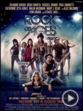 Foto : Rock of Ages - O Filme Trailer Original