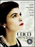Foto : Coco Antes de Chanel Trailer Original