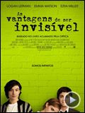Foto : As Vantagens de Ser Invisível Trailer Original