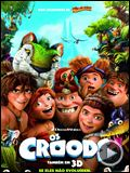Foto : Os Croods Trailer Legendado
