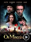 Foto : Os Miserveis Trailer Legendado