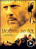 Foto : Lágrimas do Sol Trailer Original