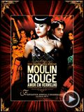 Foto : Moulin Rouge - Amor em Vermelho Trailer Original