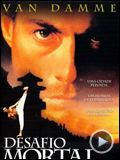 Foto : Desafio Mortal Trailer Original