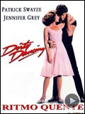 Foto : Dirty Dancing - Ritmo Quente Trailer Original