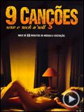 Foto : Nove Canes Trailer Original