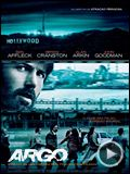Foto : Argo Trailer Original