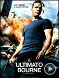Foto : O Ultimato Bourne Trailer Original