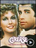Foto : Grease - Nos Tempos da Brilhantina Trailer Original