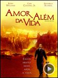 Foto : Amor Alm da Vida Trailer Original