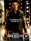 Foto : Jack Reacher - O Último Tiro Trailer Legendado