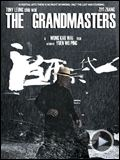 Foto : The Grandmasters Trailer Original