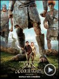 Foto : Jack, o Caador de Gigantes Trailer Legendado