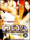 Foto : DOA - Vivo ou Morto Trailer Original