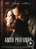Foto : Amor Profundo Trailer Legendado
