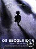 Foto : Os Escolhidos Trailer Legendado