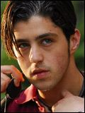 Josh Peck