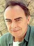Roberto Pirillo