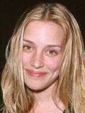 Piper Perabo