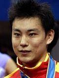 Yuan Xiaochao
