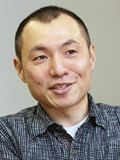 Masaaki Yuasa