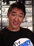Henry Yu