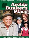 Archie Bunker's Place : Poster