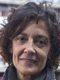 Silvia Quer