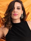 Sofia Quiros Ubeda