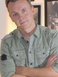 Mikael Newihl