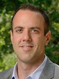 Nathan Moore (II)